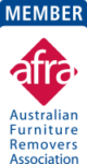 AFRA-member-Allen-moving-and-storage2