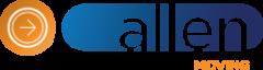 Allen-Moving