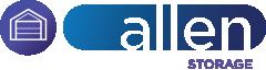 Allen-Storage